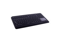 TKG-104-TOUCH-IP68-BLACK