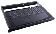TKL-104-TOUCH-SCHUBL-KGEH-BLACK